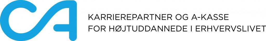 Logo_CA_web_RGB-1024x159