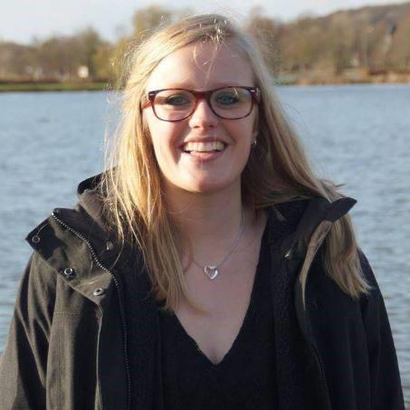 Lene Have-Hansen