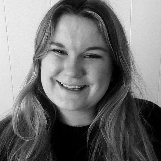 Cecilie Jørgensen