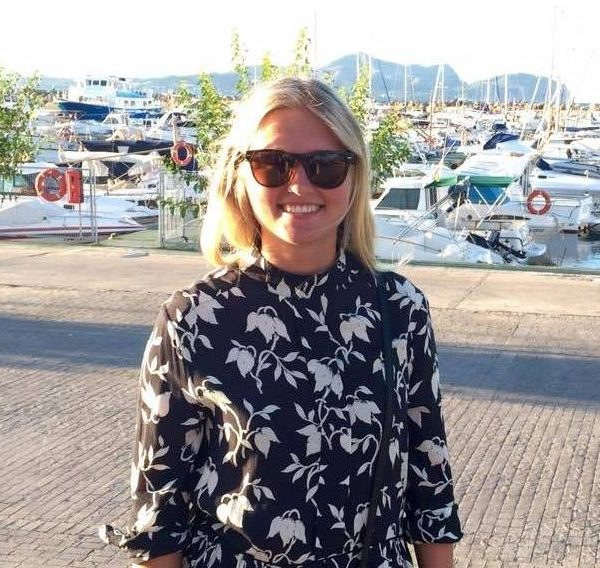 Nanna Ravbjerg
