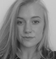 Lisa Cecilie Brenz