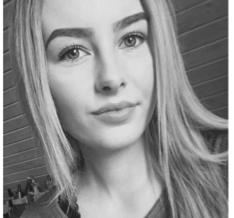 Mathilde Frost Fahlén
